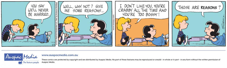 Thumbnail for Peanuts (AMS)