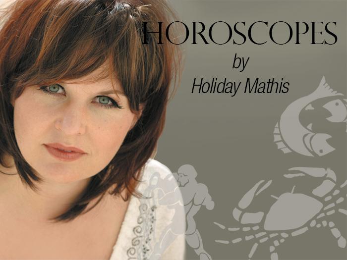 Thumbnail for Weekly Horoscopes (CS)