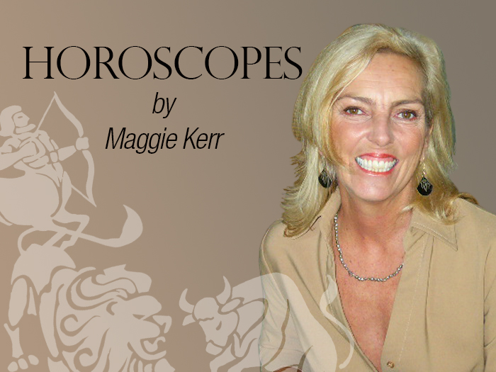 Thumbnail for Babyscope with Maggie Kerr