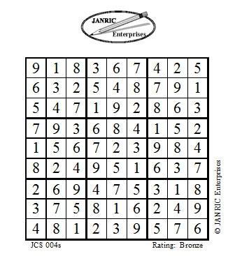Thumbnail for Sudoku Classic