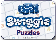 Thumbnail for Swiggle Puzzle (KF)